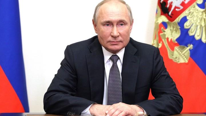 Журналисты подметили исчезновение кружки Путина: Теперь у Шойгу