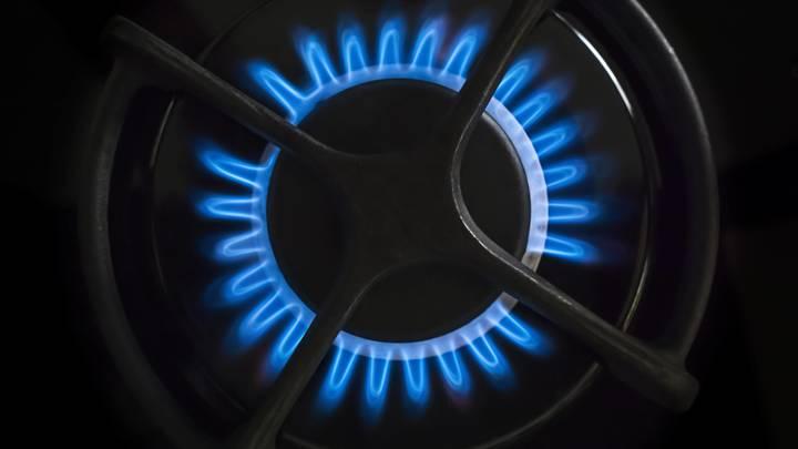 Советник Зеленского перешёл на мат, увидев цену на газ за январь