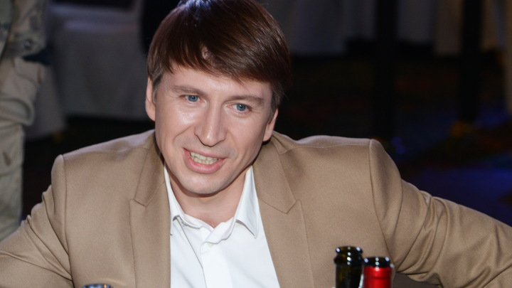 Не такой уж и сосед Фигуриста Ягудина обвинили во вранье про Заворотнюк ради 200 тысяч