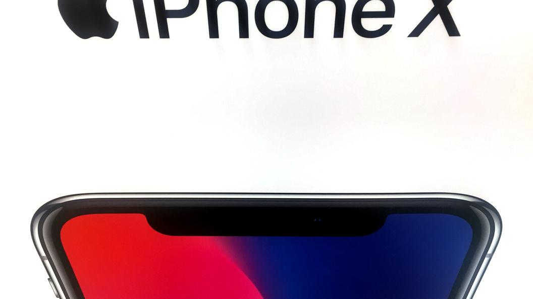 Apple запускает сервис новостей поподписке