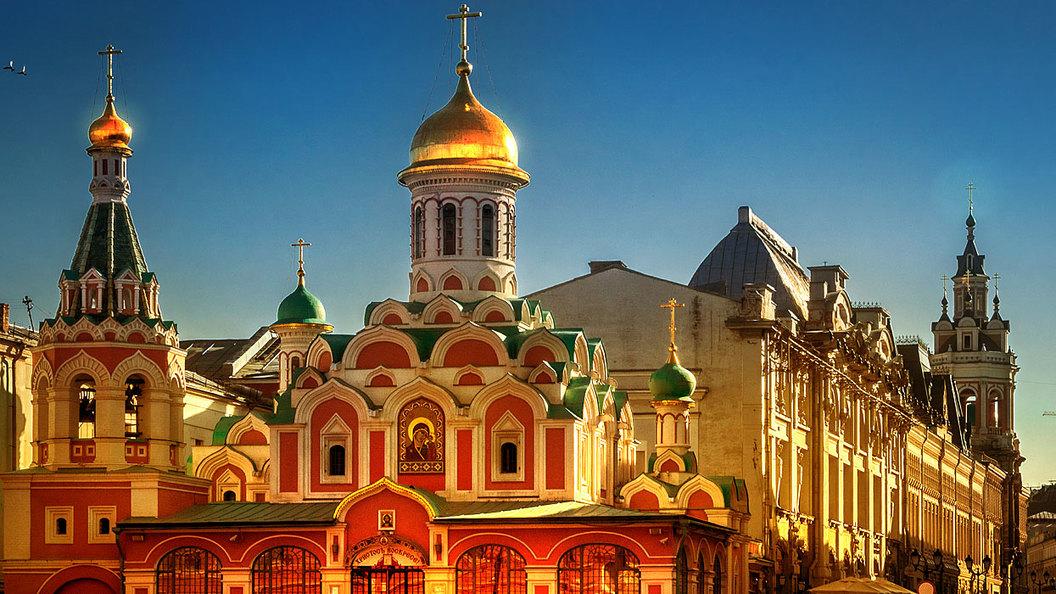 Православный календарь на 2 сентября