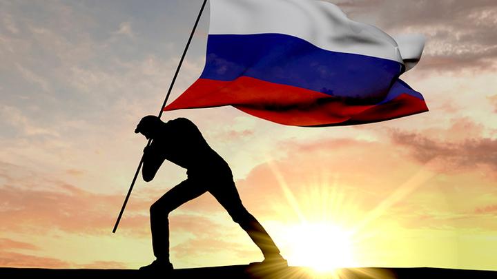 Будущее России: Сурков и Дугин укажут нам путь?