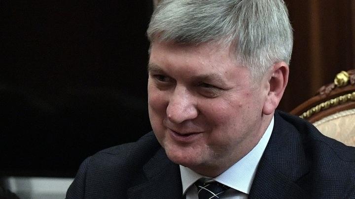 Губернатор Воронежской области окончательно попрощался с получившим 23 оклада замом