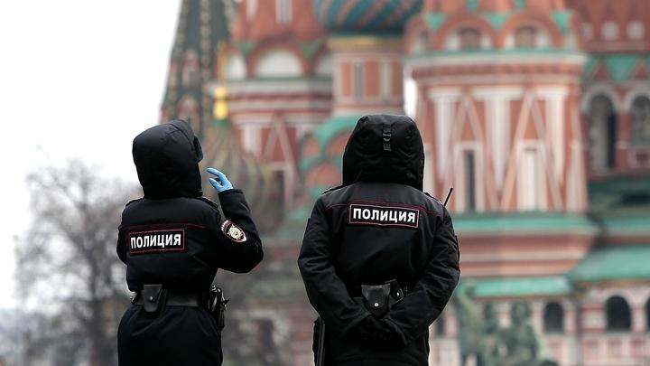Избили, скрутили: Скандал с девочками-адвокатами в Нальчике дошёл до Москвы - Гуревич