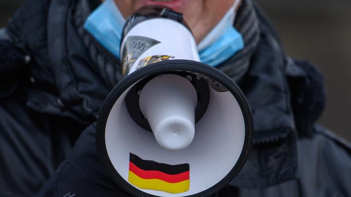 Европу предупредили о полном одиночестве без России: ФРГ пересмотрит санкции?