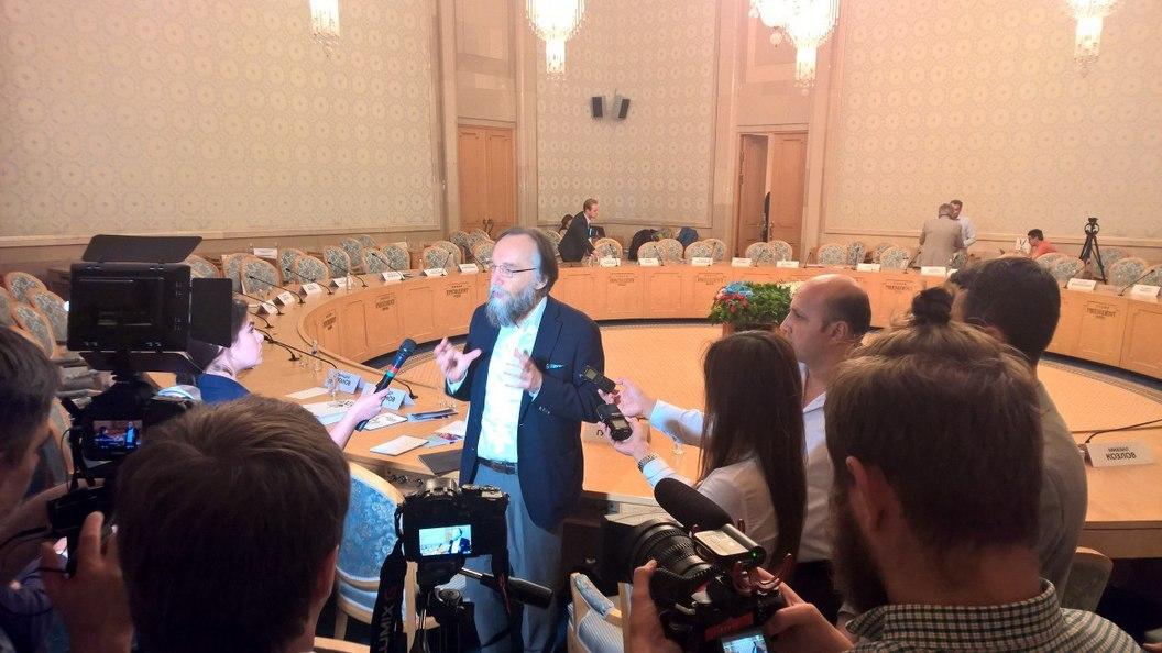 Ось Москва - Баку: Внимание друг к другу, опора на традицию и стратегическое партнерство