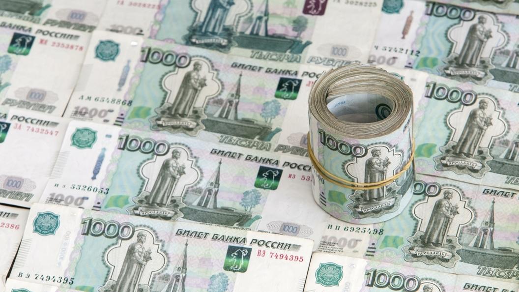 Налоговый кошмар российского работодателя