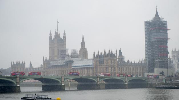 Все равно Россия: Лондон отказался менять позицию по делу Скрипаля, несмотря на чешский «Новичок»