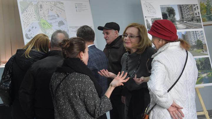 На удаленке. Публичные слушания по бюджету Челябинска-2021 пройдут онлайн