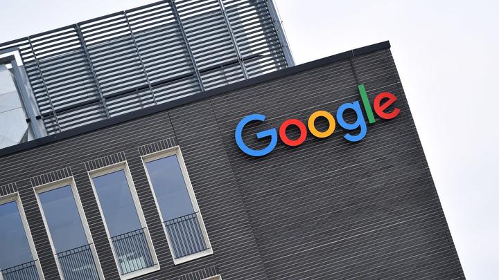 Google выдал свой страх с головой: Боятся любого честного слова - обозреватель