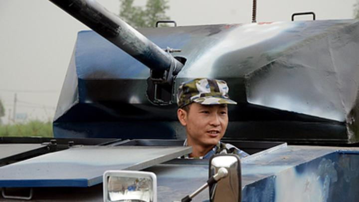 Беспокоиться должны США: Герой России назвал страны, на которые ориентирована мощь китайских ракет