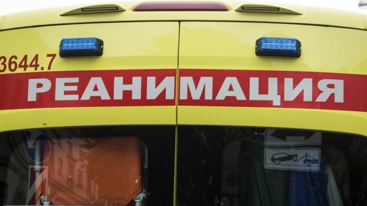 Заслужила ли блогер Диденко травлю в Сети? Могла ли аптечный ревизорро предотвратить трагедию с сухим льдом
