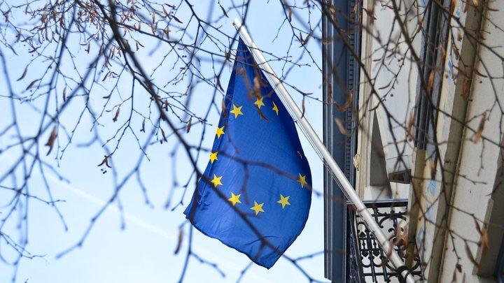 Евросоюз готов поддержать Лондон в обвинениях против России