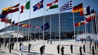 Саммит НАТО в Брюсселе: массовка в дурном вкусе для европейского бенефиса Трампа