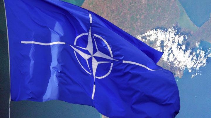 Верните Крым и радуйтесь расширению НАТО: Запад продолжает давить на Россию