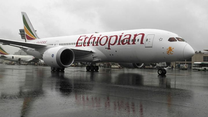 Мир отказывается, Россия использует самолёты-смертники: Очередная катастрофа с Boeing 737 MАХ 8 осторожности не научила?