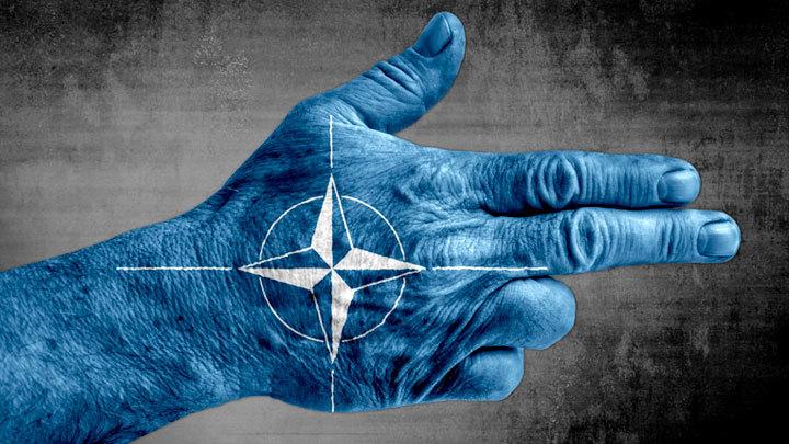 НАТО обращает взгляд в будущее