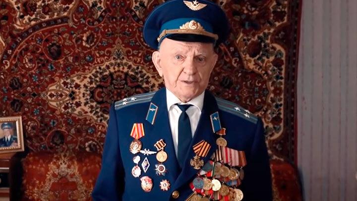 Позор резидента. Кого Навальный назвал холуём и предателем. Подлинная биография фронтовика Артёменко