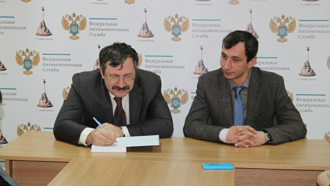 ФАС проверит деятельность «Р-Фарм» и Министерства здравоохранения замесяц