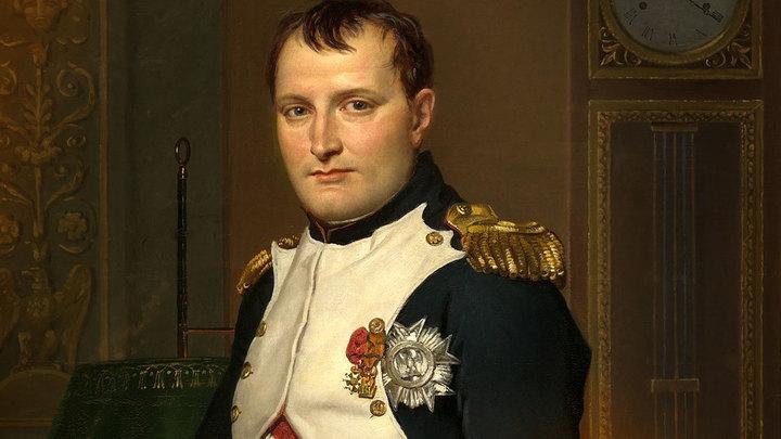 Кем был Наполеон