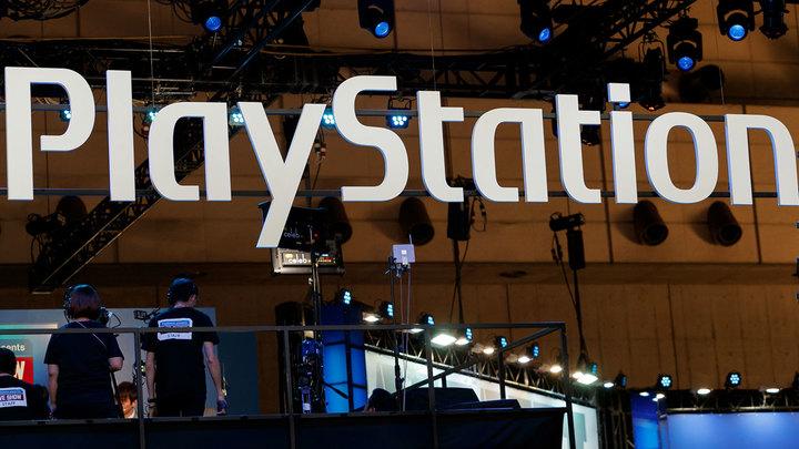 Медленно и печально: Sony тянут вниз рынок игровых приставок