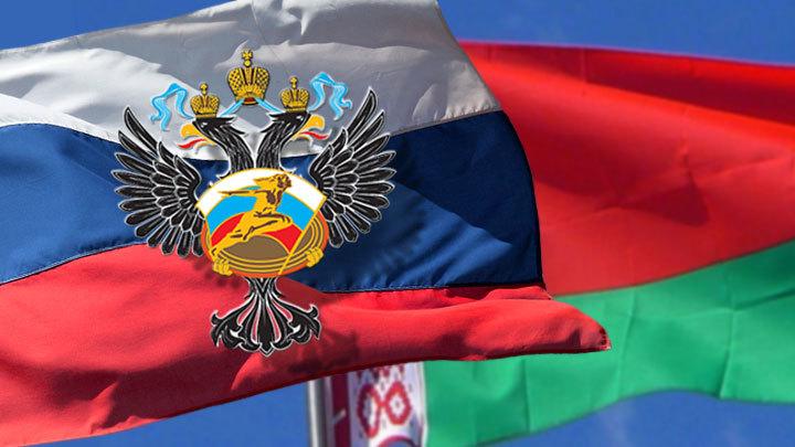 Белорусские спортсмены: Свои или чужие?