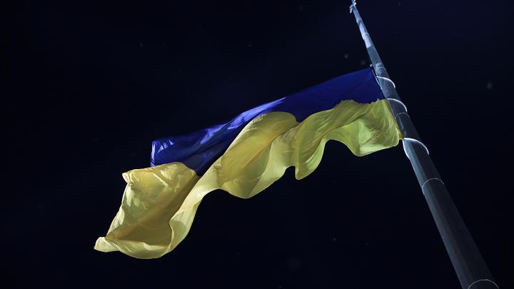 До 18 тысяч рублей - за русское слово: Киев вводит тотальную украинизацию. Доносы приветствуются