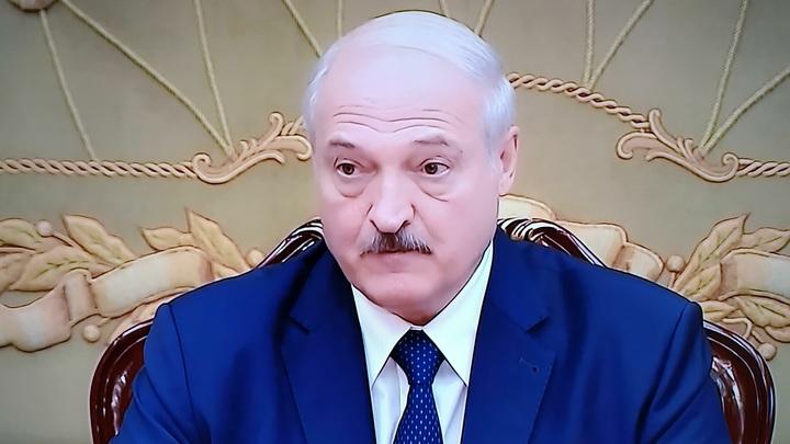 Англосаксы не прощают, если их водят за нос: Политолог назвал единственный шанс для Лукашенко
