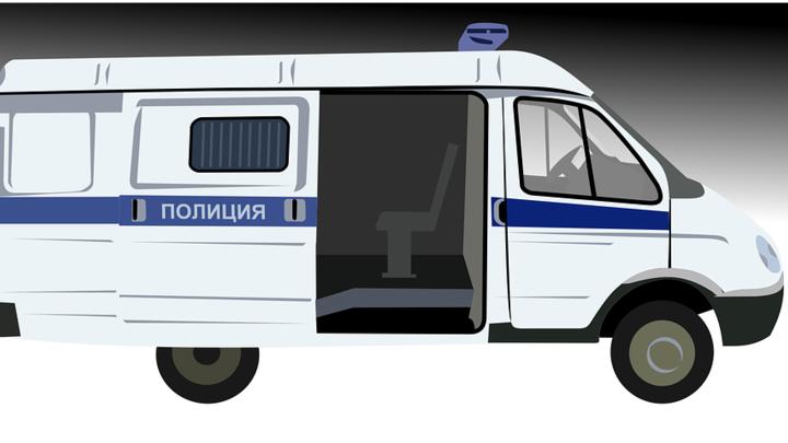 Фура с отравой: В Смоленске задержан водитель за провоз контрафакта