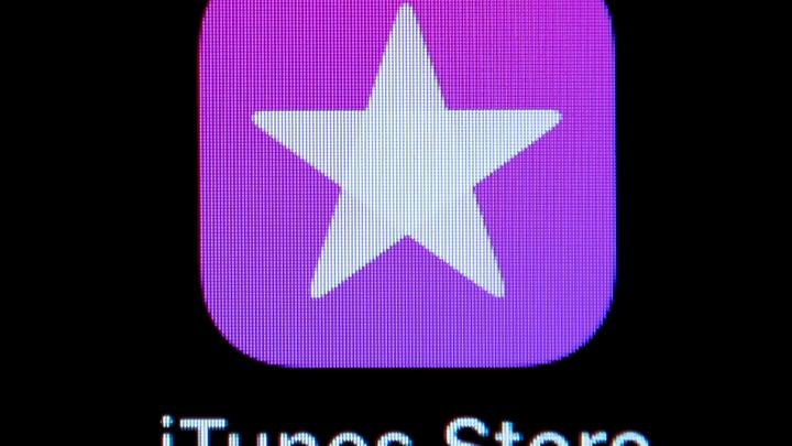 Прощай, ITunes: Apple завершила историю плеера