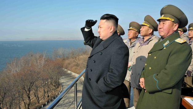 Не знали до последнего момента: Глава КНДР Ким Чен Ын тайно прибыл в столицу Китая - видео