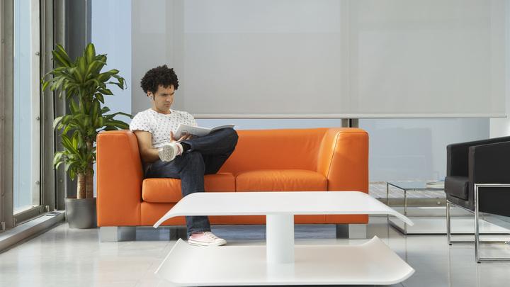 Минус ковры, плюс растения: Эксперты дали четыре совета по созданию микроклимата в квартире