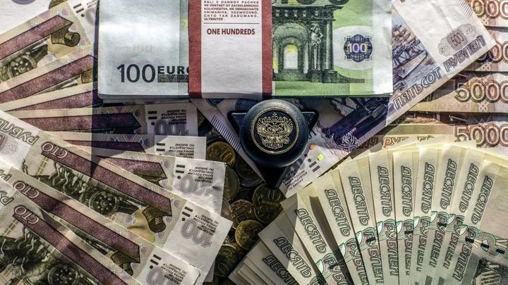 Дефицит бюджета Нижегородской области вырастет почти до 23 млрд рублей