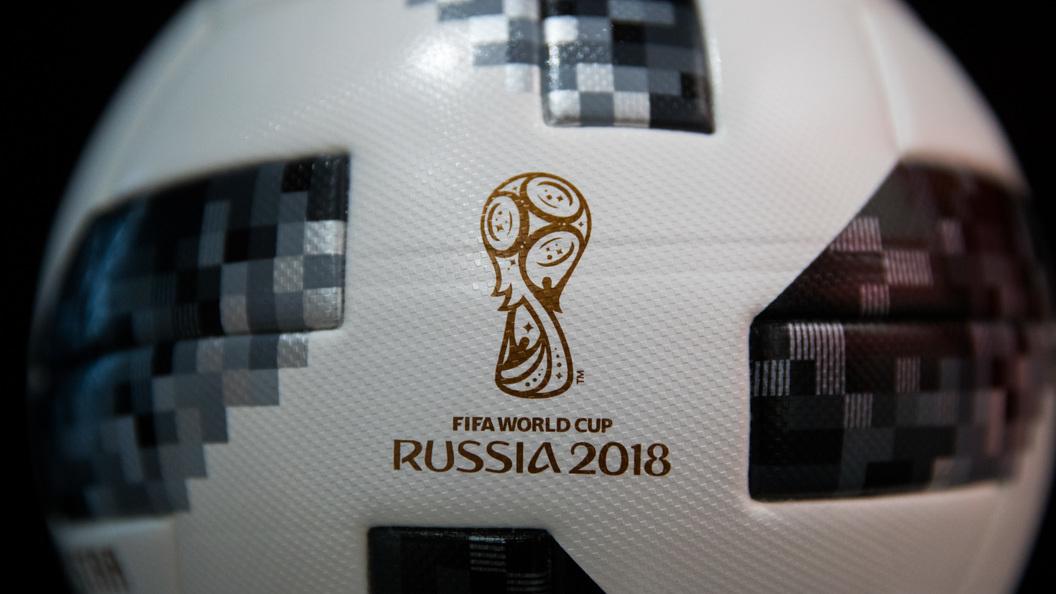 Вратари сборных Испании иГермании раскритиковали мяч чемпионата мира