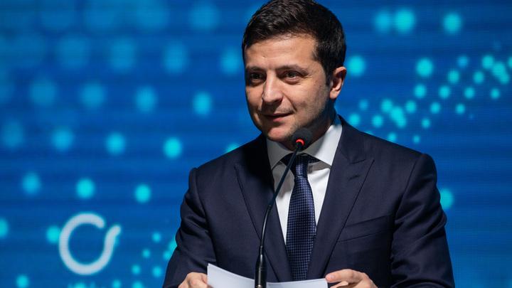 Зеленского тряханёт: Украинцам пора приготовиться к закручиванию гаек - политолог