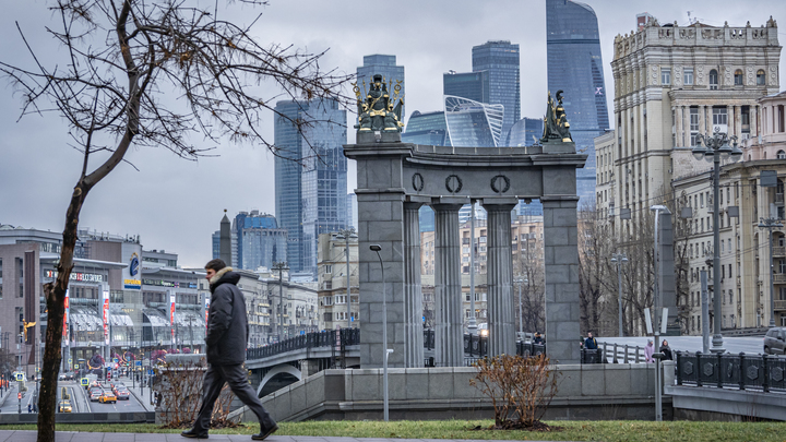 Бабье лето - 2020: Ждать или не ждать? Синоптики озвучили прогноз на сентябрь