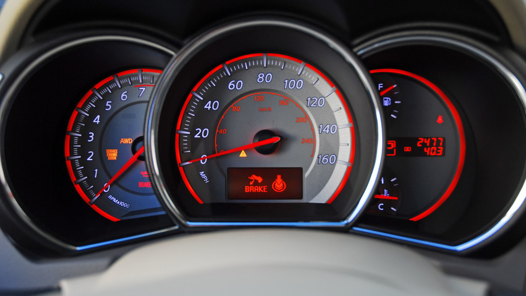 Карлос Гон идет наобгон: Renault-Nissan опередит Тойоту и VW