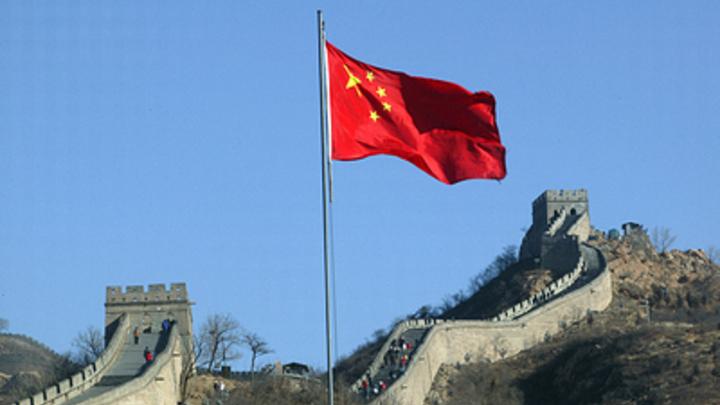Китай построит фабрику бозонов Хиггса, которая будет в четыре раза больше европейского БАК