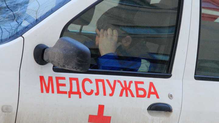 Короновирус в Ленобласти на 8 марта: в Ломоносовском районе не зарегистрировали новых случаев