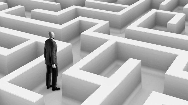 Бизнес, который никому не нужен: Предприниматели хотят продать рисковые активы
