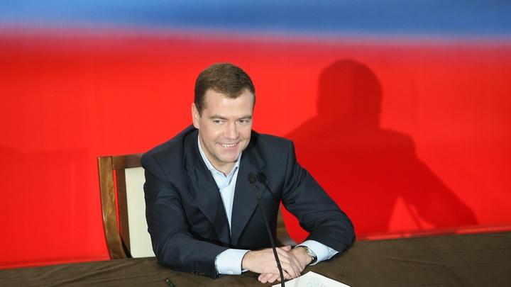 Кабмин России предложил штрафовать за самовольное подключение к электросетям