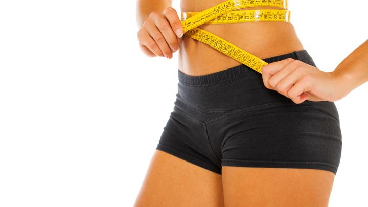 Пейте каждый день: Врач назвала простой способ похудеть и снизить давление