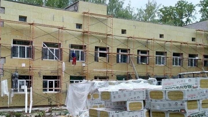 В Самаре появится центр амбулаторной онкологической помощи