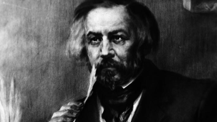 Один день в истории: 213 лет со дня рождения Михаила Глинки