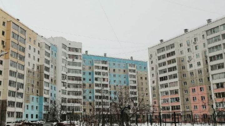 В Челябинске задержан 23-летний мигрант, который задушил сотрудницу массажного салона