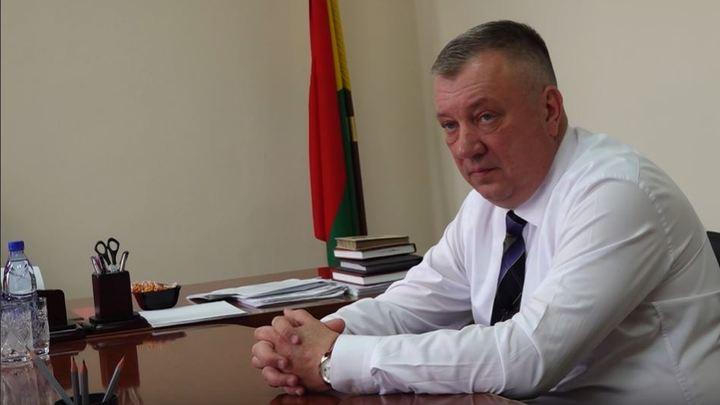 Все, кто говорит на русском языке: забайкальский политик сказал, кого следует считать нашими