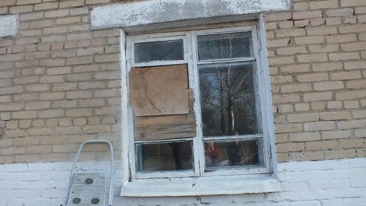 В Ростовской области под реновацию попадут дома, которые дорого ремонтировать
