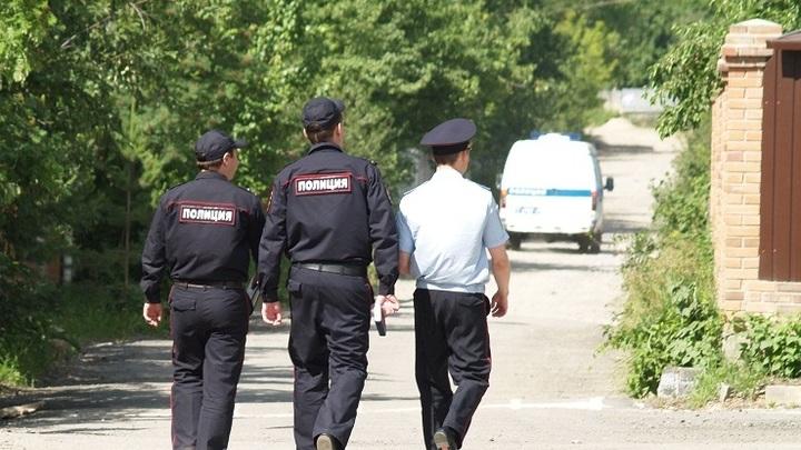 В Ростове-на-Дону усилят меры безопасности в образовательных учреждениях