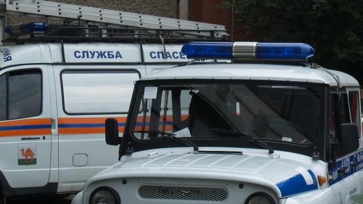 Бесхозный пакет парализовал работу ростовского банка на час