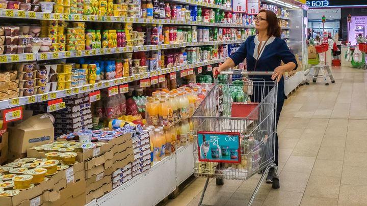 Битва за здоровье покупателя? Эксперты раскрыли, что может стоять за запретом на импортные продукты в России